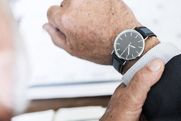ekskluzivi-rokas-pulksteni