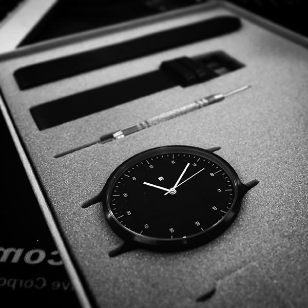 pulkstenmeistars-pulkstenu-meistars