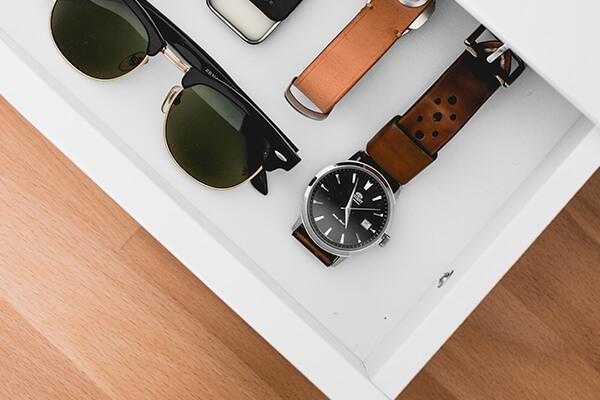 pardot-pulksteni