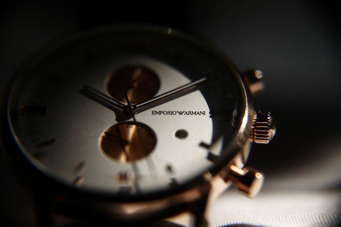 Šveices rokas pulksteņi