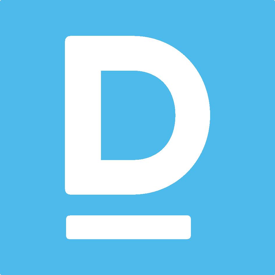 Dalder