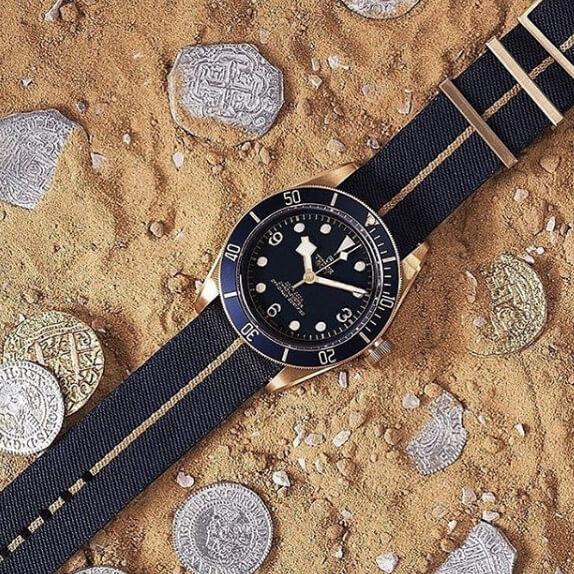 breitling pulksteņu kolekcijas
