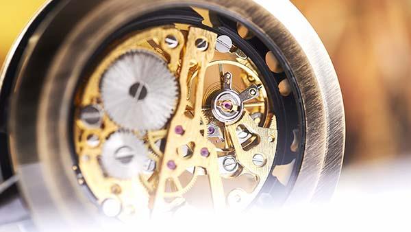 pulksteņu lombards
